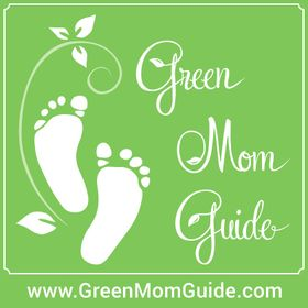 Green Mom Guide
