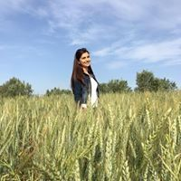 Habibe Günay