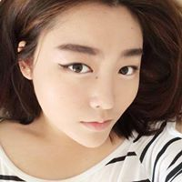 Joyce Shang