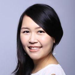 Celestine Chua