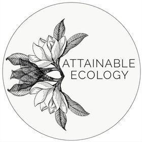 Attainable Ecology