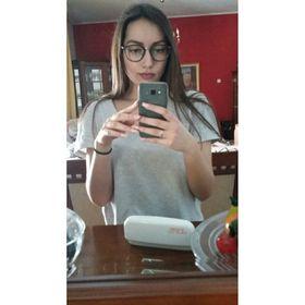 Ιωαννα Λουκα