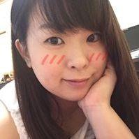 Hazuki Morita
