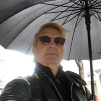 David Canja