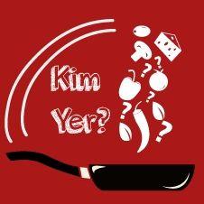 Kimyer