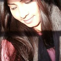 Sayalee Pawar