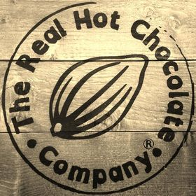 The Real Hot Chocolate Company®