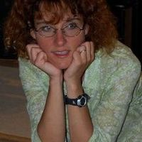 Liz Wylie
