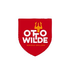 Otto Wilde Grillers USA