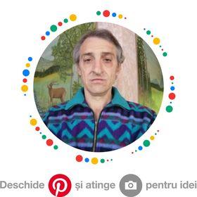 Ioan Pricop