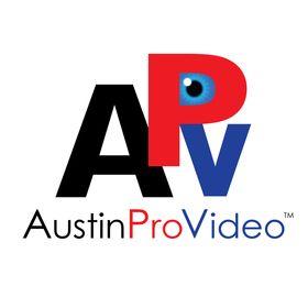 Austin Pro Video
