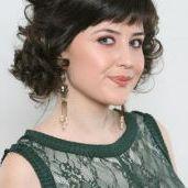 Elena Cîrîc