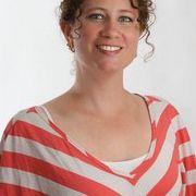 Kathy DaRosa Bartell