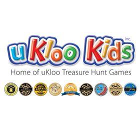 uKloo Kids Inc.