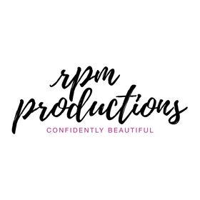 RPM Productions, Inc.