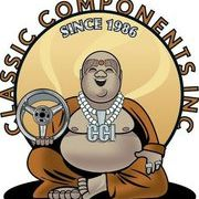 Classic Components