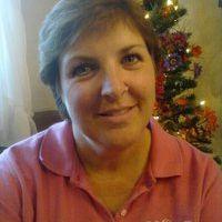 Debbie Benningfield Sierakowski