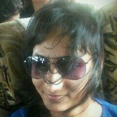 Naina Agrawal