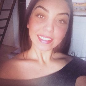 Giulia Garcia Guijarro