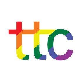ttcInnovations [Instructional Design + eLearning Tips]