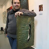 Igor Seleznev