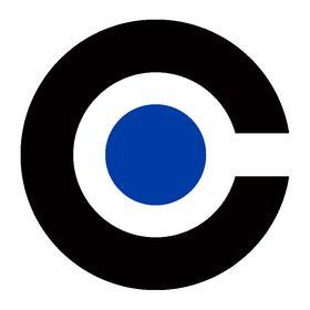 Callard Company