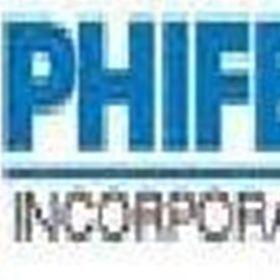 Phifer India