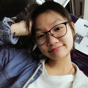Jinling Li