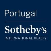 Sotheby's International Realty Estoril