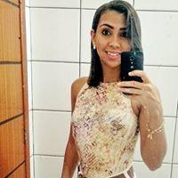 Tamires Gonçalves