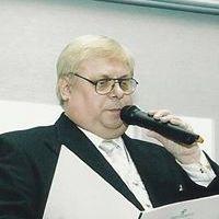 Olavi Aaltonen