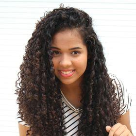 Valdilene Santana