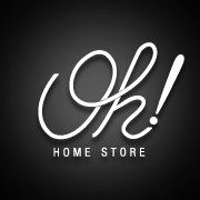 Oh! Home Store
