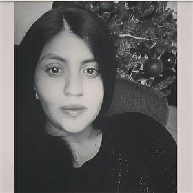 Milena Carranza