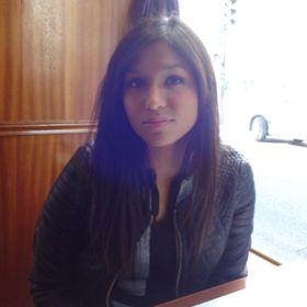Tamara Machado