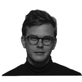 Magnus Naglestad