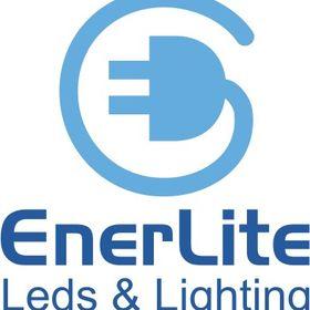 EnerLite Leds & Lighting