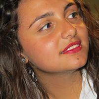 Giulia Rotili