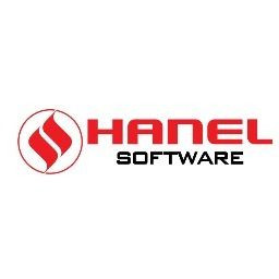 Hanel Software Solutions