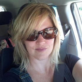 Jill Wismer