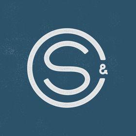 Skirven & Croft