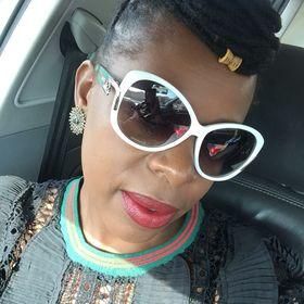 Refiloe Ndou