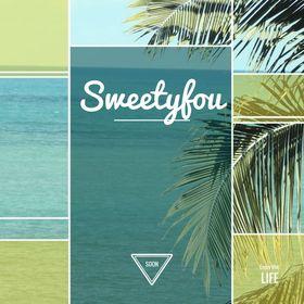 Sweetyfou