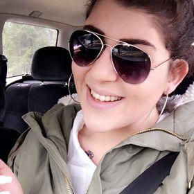 Shalin Rahimi