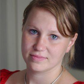 Heidi Tetri