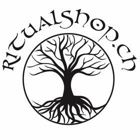 Ritualshop.ch, Praxis für Medialität GmbH