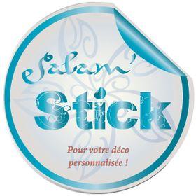 Salam' Stick