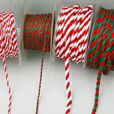 kordoneto.blogspot.com