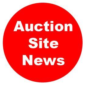 Auction Site News - Ebay Tips