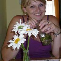 Monika Marcoňová